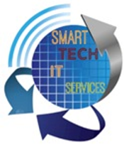 SMART TECHNO SERVICES