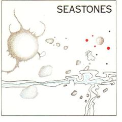 Seastones - Jerry Garcia Phil Lesh 1975