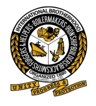 Boilermakers Local 154