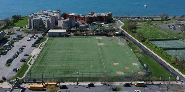 sports turf, artificial grass, stadiums, soccer field turf, sports grass, synthetic turf, NY and NJ