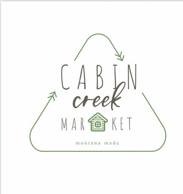 Cabin Creek Market LLC