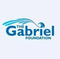 The Gabriel Foundation