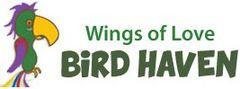 Wings of Love Bird Haven