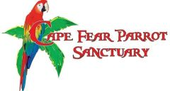 Cape Fear Parrot Sanctuary