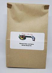 Birdie Bread Kit