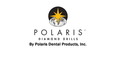Polaris Dental Products