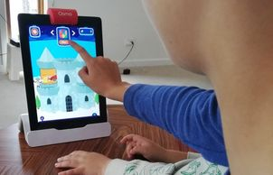Osmo Play System