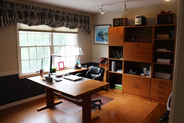 309Kelly-Bedroom3-or-Office