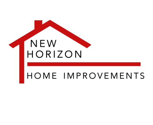 New Horizon Home Improvements
