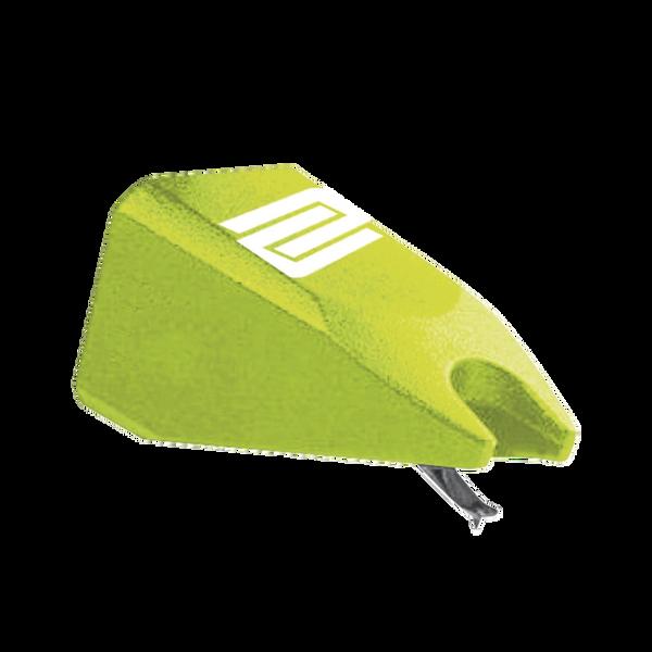 Reloop Concorde Stylus Green