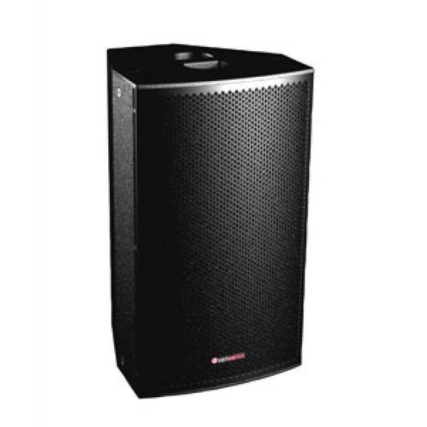 American Audio Sense 8 Inch Passive Speaker