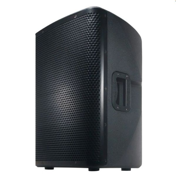 American Audio CPX-12A 500W 12in Powered Speaker