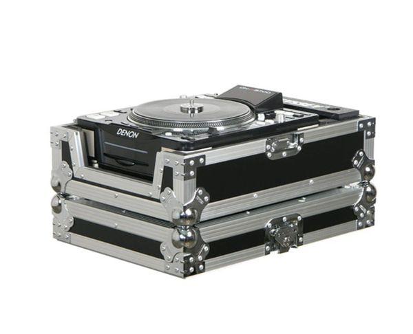 Odyssey FRCDJE CD Cases