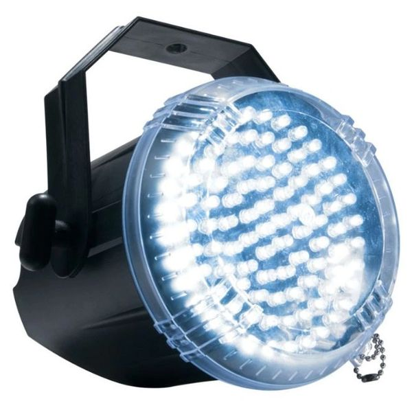 American DJ Big Shot LED-II