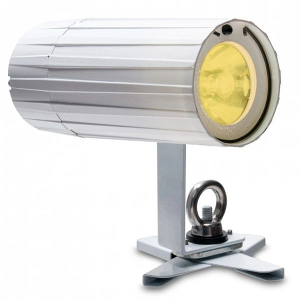 American DJ Pinpoint Go TW LED Pinspot