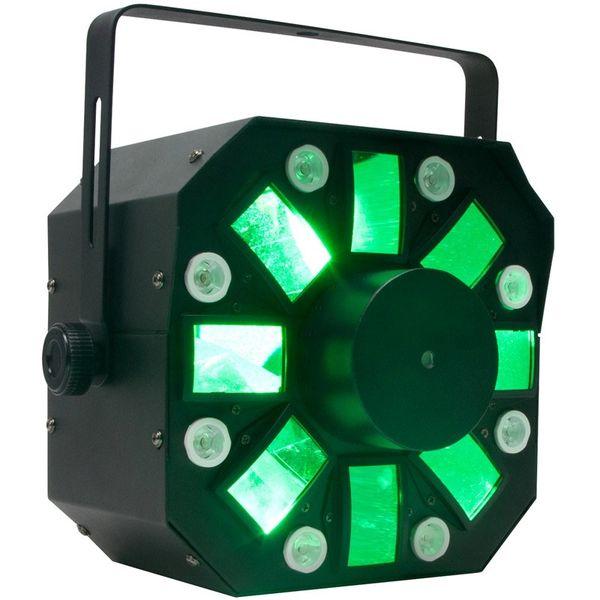 American Dj Stinger 3-in-1 LED Lighting Effect
