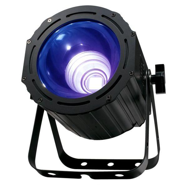 American DJ UV COB Cannon Ultraviolet Wash Fixture