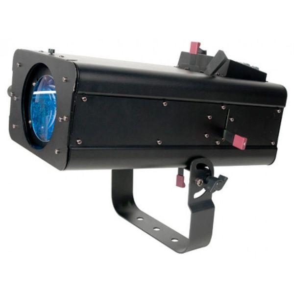American DJ FS600LED/SYS 60W Followspot W/Stand