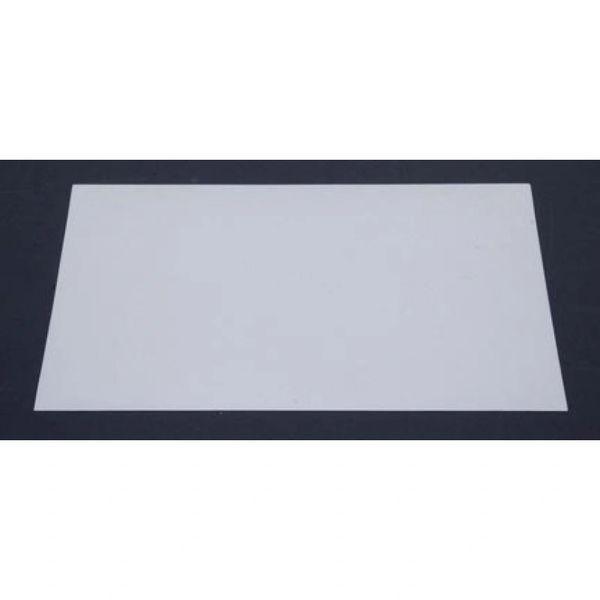 American DJ LSF-601-24 60° Lens Shape Filter