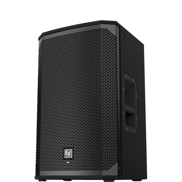 Electro-Voice EKX-12P 1500W 12in Powered Speaker