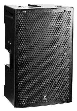Parasource PS12P Powered Loudspeaker