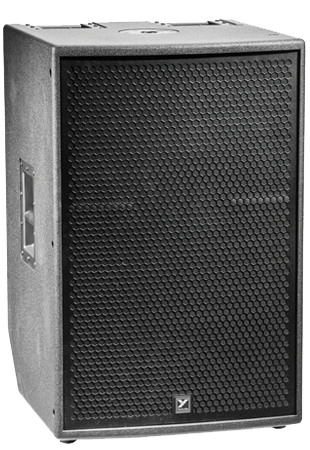 Parasource PS18s Powered Subwoofer