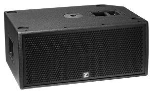Paraline PSA1S Dual 12-inch - 1400 watts