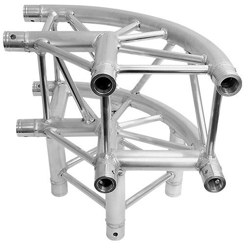 Global Truss F34-SQ-4126-CR-L90