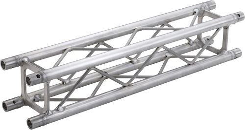 Global Truss SQ-F14-2.0