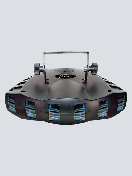 Chauvet DJ Derby X LED DMX
