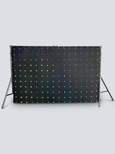 Chauvet DJ MotionDrape LED Backdrop