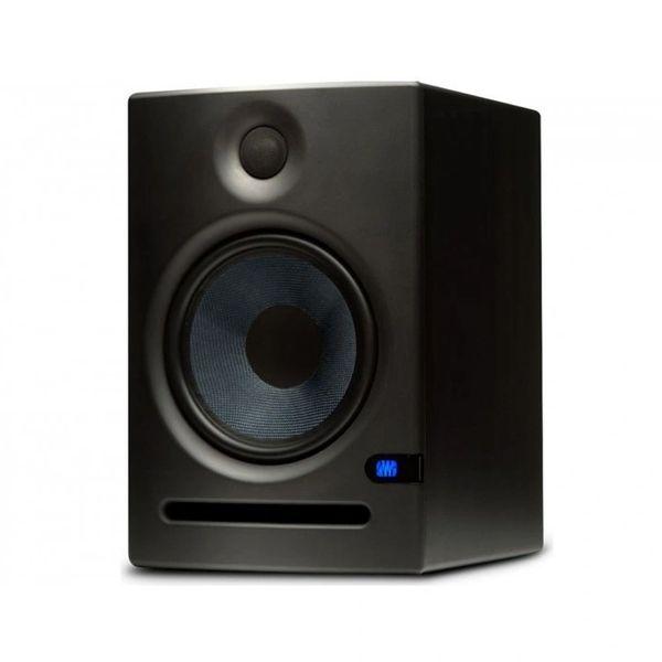 PreSonus Eris E8 Studio Monitor (Each)