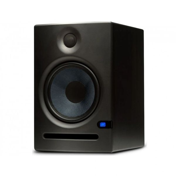 PreSonus Eris E5 Studio Monitor (Each)