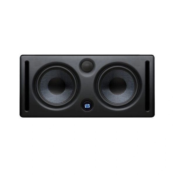 PreSonus Eris E66 Active MTM Nearfield Monitor (Each)