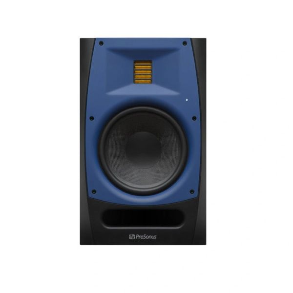 PreSonus R65 AMT Active Studio Monitor (Each)