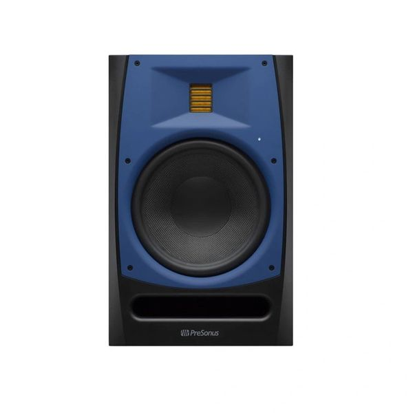PreSonus R80 AMT Active Studio Monitor (Each)