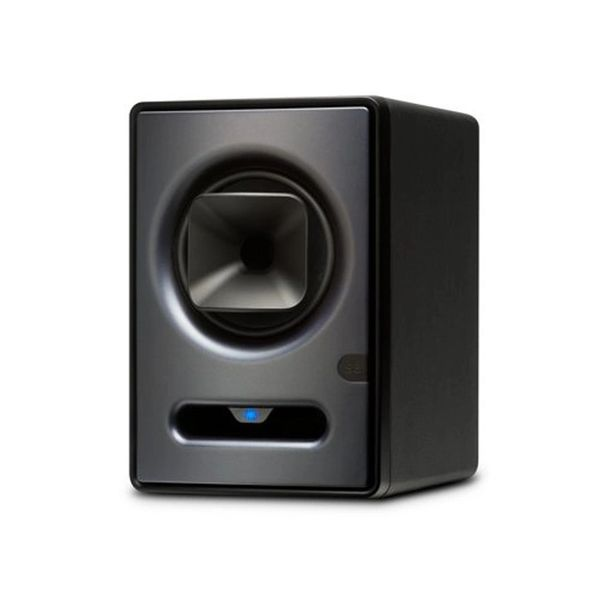 PreSonus Sceptre S6 Studio Monitor (Each)