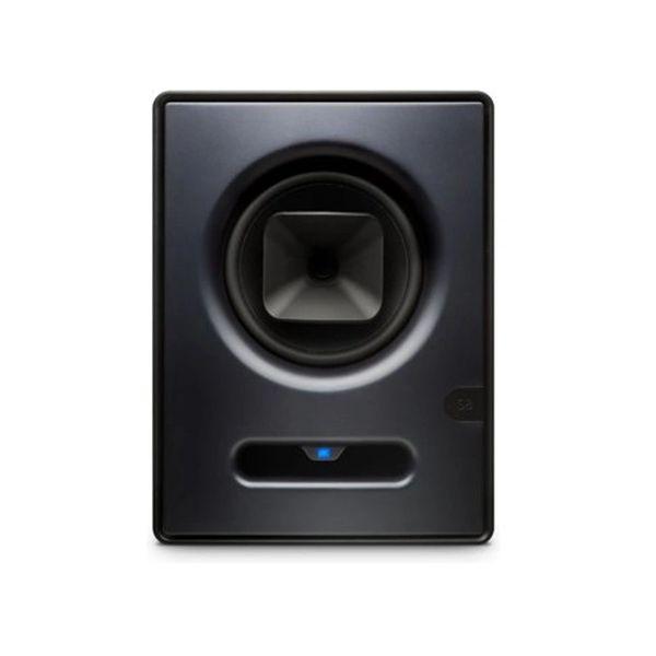PreSonus Sceptre S8 Studio Monitor (Each)