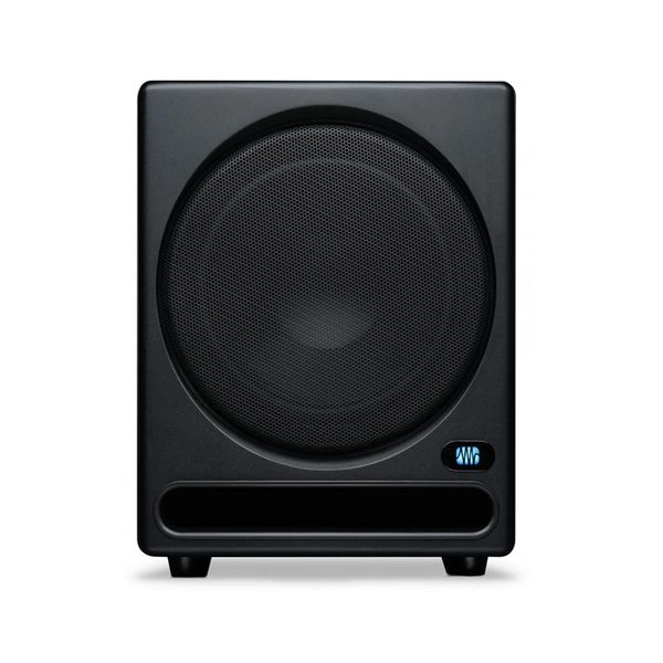 PreSonus Temblor T10 Active Studio Subwoofer (Each)