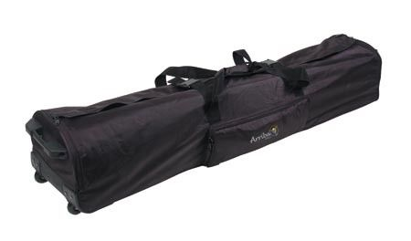 Arriba AC-180 Truss System Bag With Wheels