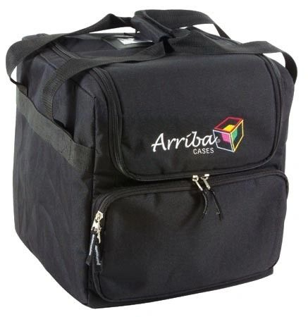Arriba AC-125 Lighting Bag