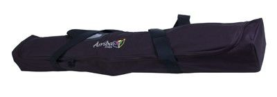 Arriba AC-210 LED Bar Bag
