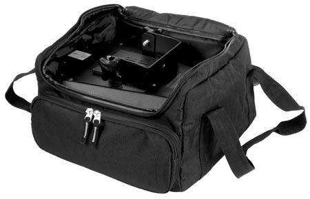 Arriba AC-130 Lighting Bag