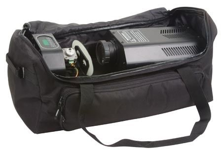 Arriba AC-140 Large Scanner Lighting Bag