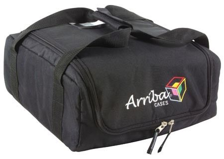 Arriba AC-100 Lighting Bag