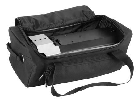 Arriba AC-135 Compact Scanner Lighting Bag