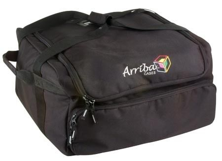 Arriba AC-145 Lighting Bag