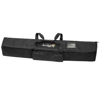 Arriba AC-425 Band Pix & Color Strip Type Lighting Bag