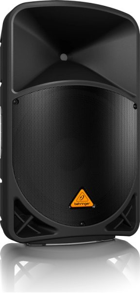Behringer Eurolive B115D 15in Powered Speaker