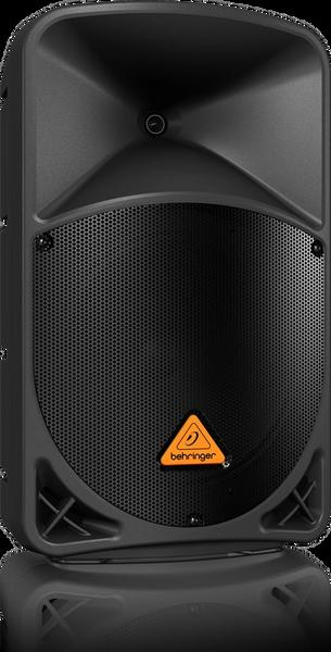 Behringer Eurolive B112D 12in Powered Speaker